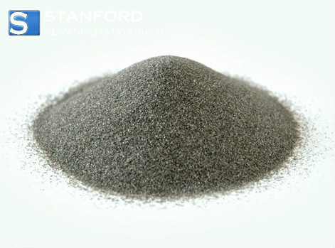 Titanium-Carbide-Powder