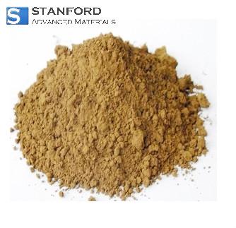 Titanium-Nitride-Powder