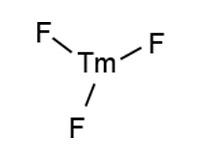 thulium fluoride