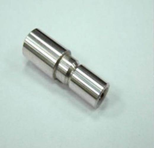 Tungsten Silver Composite