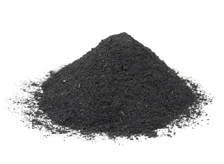 Types, Properties & Applications of Tantalum Powder