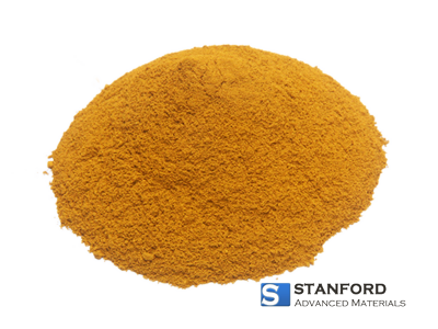 Vanadium/vanadium pentoxide(V2O5)