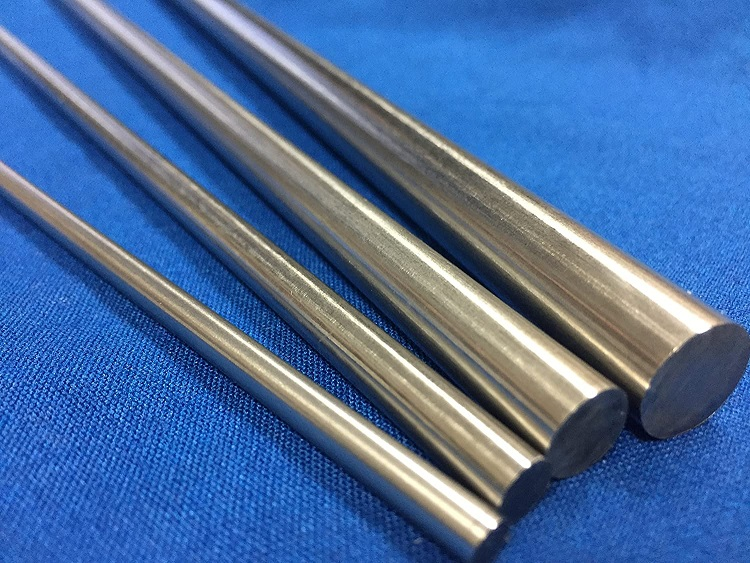 What Are the Applications of Tungsten?