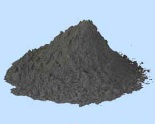 Y Metal Powder