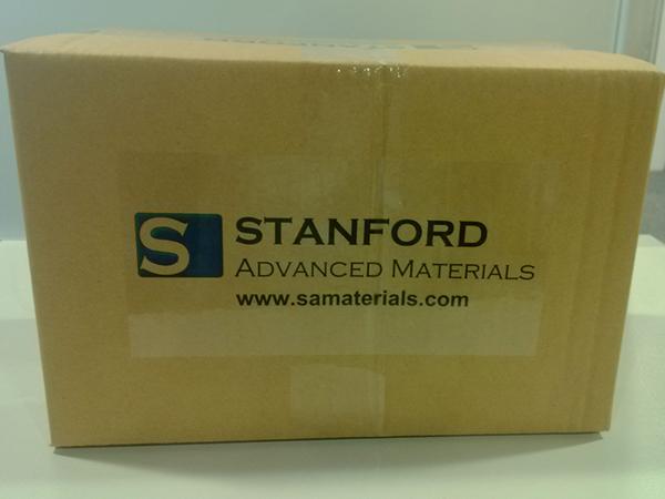 SAM_zirconia crucible packing_1
