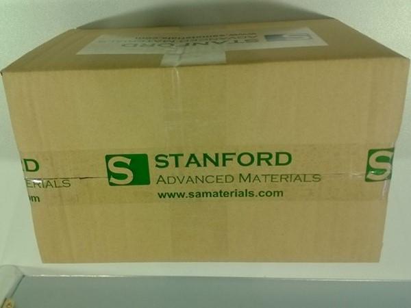 SAM_zirconia crucible packing_2