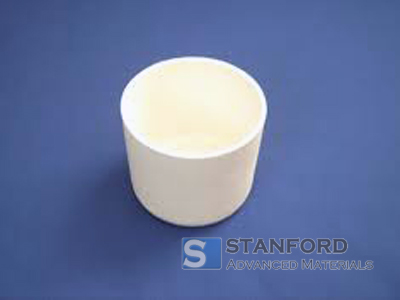 SAM_zirconia crucible_2