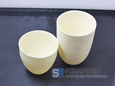 SAM_zirconia crucible_4