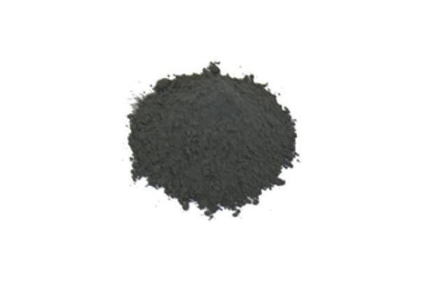 Zirconium Carbide (ZrC) Powder - SAM