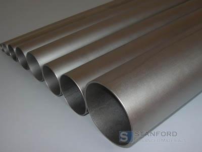 SAM_Zirconium_tube-1