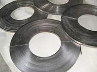 zirconium ribbon