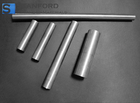 alloy-188-bar