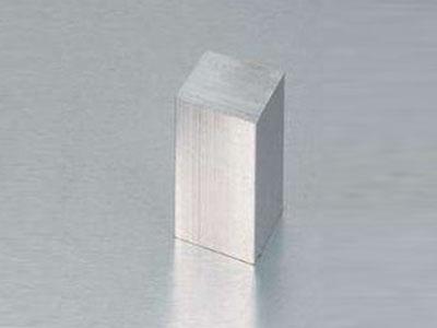 aluminum lithium alloy
