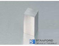 aluminum-lithium-alloy