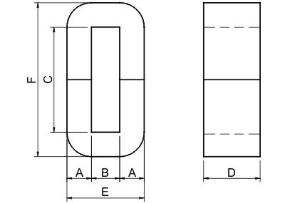 amorphous-c-core