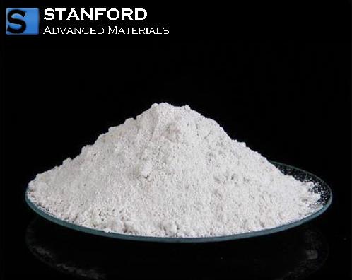 barium selenite powder