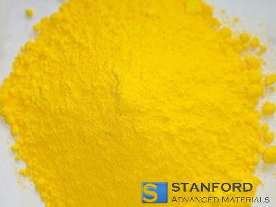 bismuth-iii-oxide-powder
