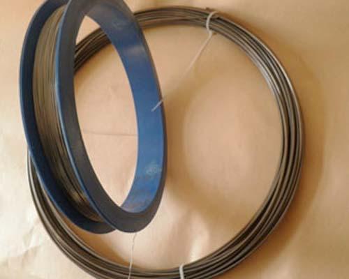 capacitor grade tantalum wire