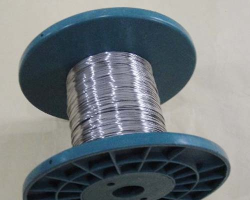 grade-Tantalum-Wire