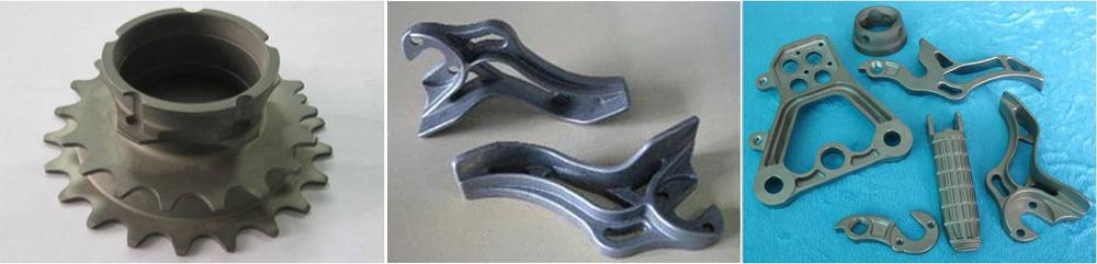 cast-titanium-alloy1