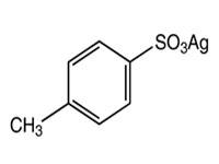 Silver p-toluenesulfonate