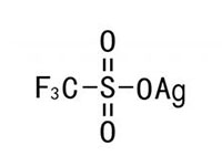 Silver Trifluoromethanesulfonate