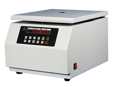 low speed lab centrifuge