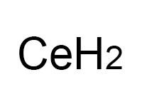 cerium dihydride