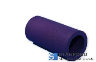 cerium-hexaboride-tube