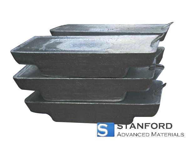 cerium iron master alloy