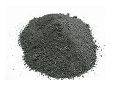 chromium carbide