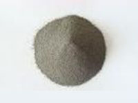 chromium carbide-nickel-chromium powder