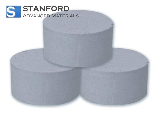 chromium alloying agent