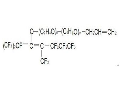 fluorosurfactant
