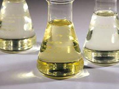 Nonionic Fluorosurfactant