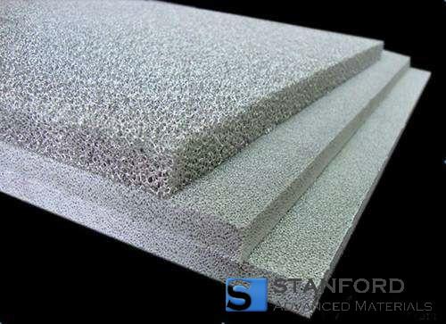 foam-metal