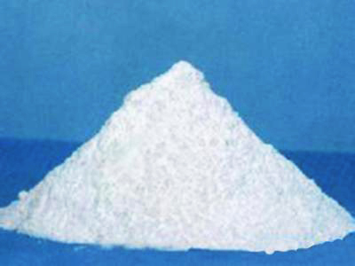 Fused Magnesium Oxide Powder