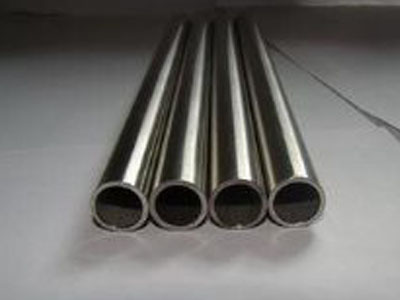 Incoloy 800 tube/pipe