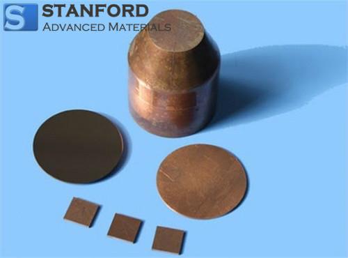 lead-telluride-pbte-single-crystal-substrates