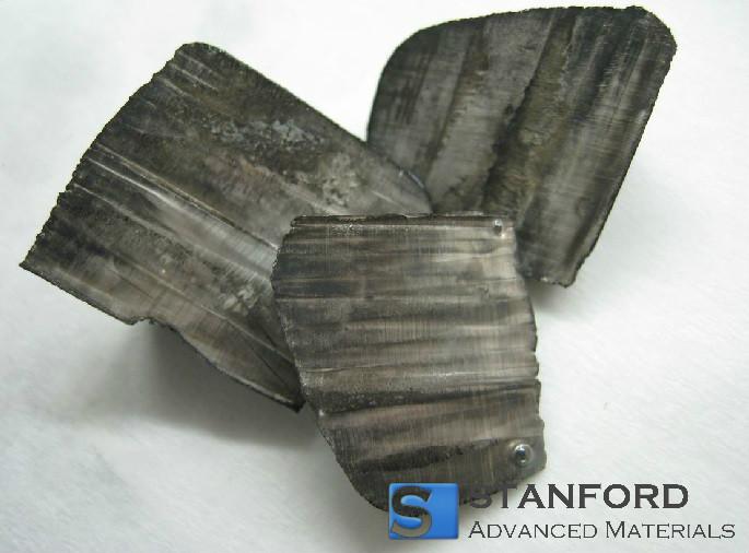 lithium-evaporation-materials