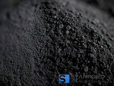 lithium-iron-phosphate-powder