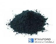 lithium-manganate