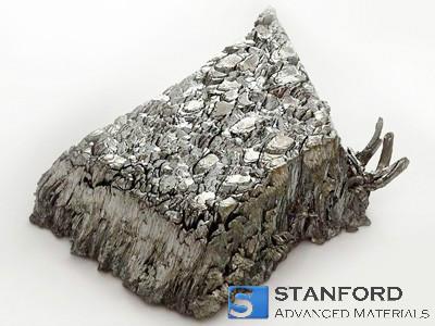 lutetium-metal