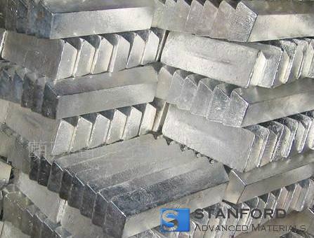 magnesium-neodymium-master-alloy