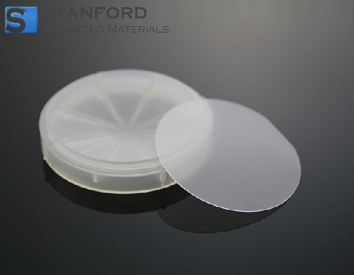 magnesium-oxide-wafers-substrates