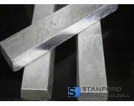 magnesium-yttrium-master-alloy