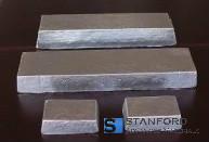 magnesium-zirconium-master-alloy