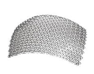 titanium-medical-mesh