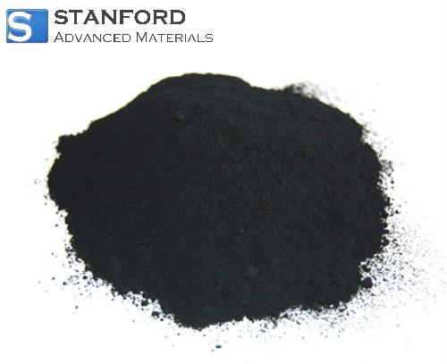 mercury-telluride-powder