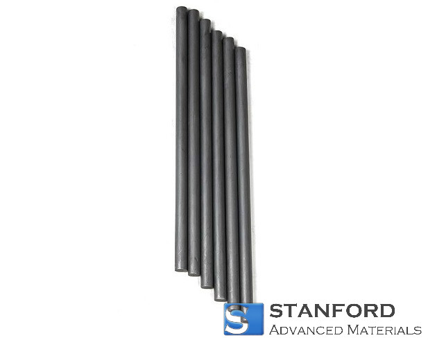 mixed-metal-oxide-anodes-rod